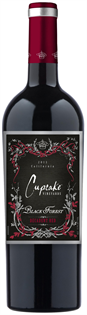 Cupcake VIneyards Black Forest 2014 750ml